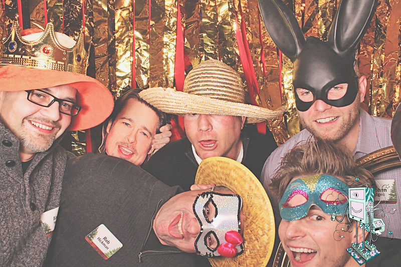 12-19-14 AR Atlanta Red Brick Brewery PhotoBooth - Choate Construction Holiday Party - RobotBooth20141219_295-L