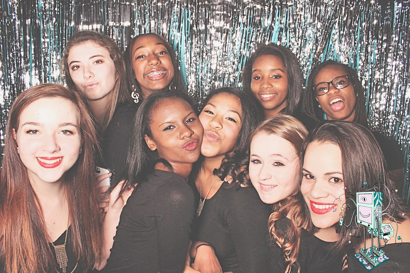 1-10-15 AW Atlanta The Loft at Castleberry Hill PhotoBooth - Caela and Taylin's Sweet 16 - RobotBooth20150110_0270-L