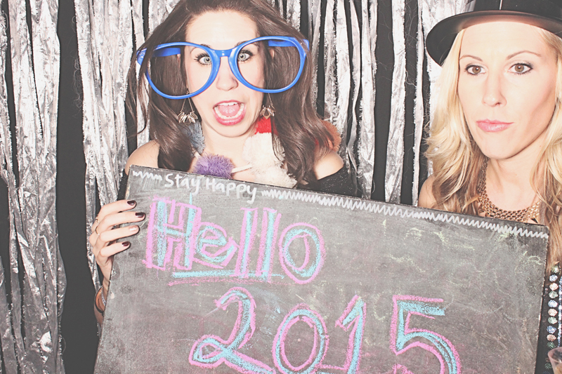 12-31-14 aw atlanta the foundry at puritan mill photobooth - robotbooth20141231_0152