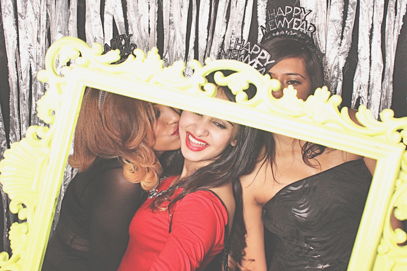 12-31-14 aw atlanta the foundry at puritan mill photobooth - robotbooth20141231_1018
