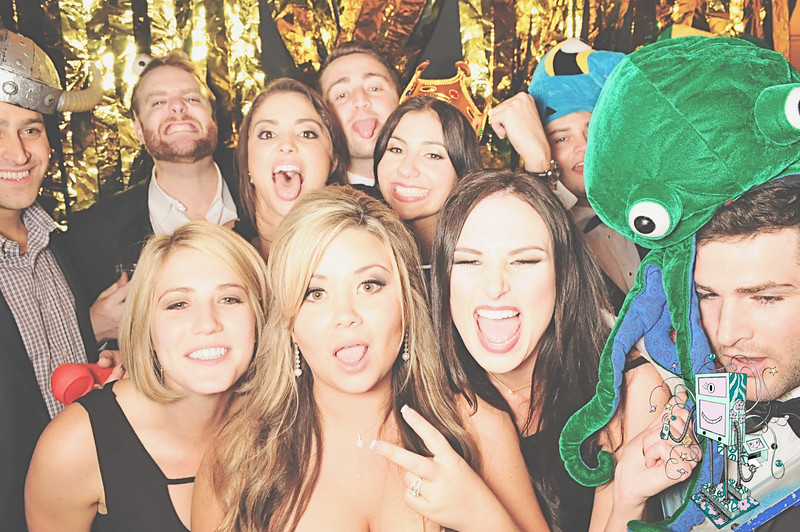 1-3-14 DD Atlanta The Reid Barn PhotoBooth - Blakely and William's Wedding - RobotBooth20150105_283-L