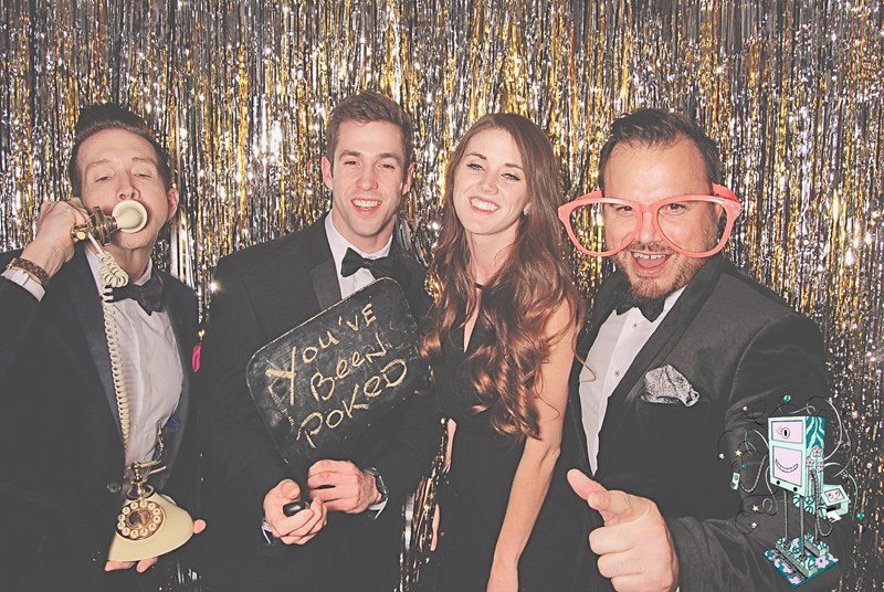 1-31-15 JC Atlanta Georgian Terrace PhotoBooth - Lauren and Chase's Wedding - RobotBooth080-X2