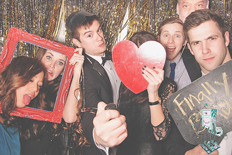 1-31-15 JC Atlanta Georgian Terrace PhotoBooth - Lauren and Chase's Wedding - RobotBooth242-X2