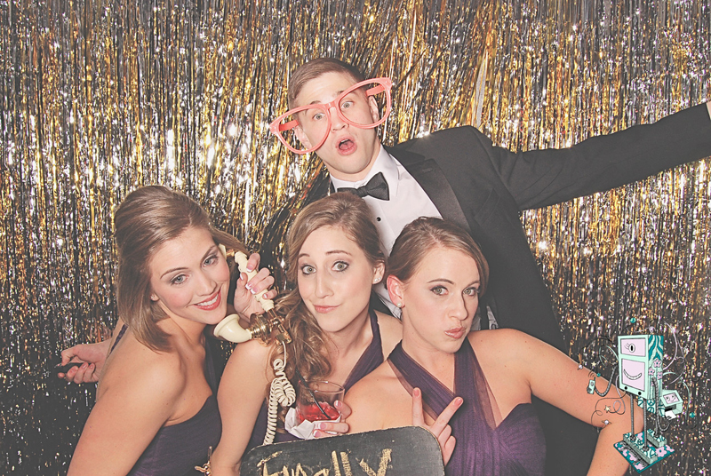 1-31-15 JC Atlanta Georgian Terrace PhotoBooth - Lauren and Chase's Wedding - RobotBooth392-X2