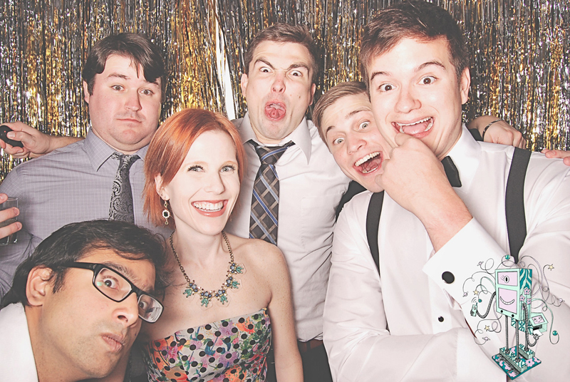 1-31-15 JC Atlanta Georgian Terrace PhotoBooth - Lauren and Chase's Wedding - RobotBooth645-X2
