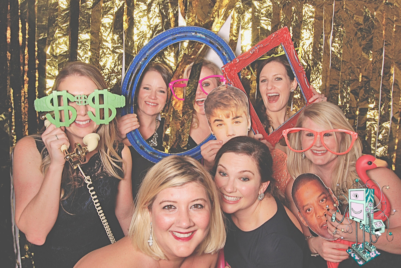 2-14-15 JC Atlanta Foundry at Puritan Mill  PhotoBooth - Samantha and Benjamin's Wedding - RobotBooth0393-X2
