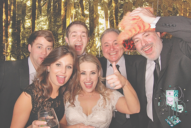 2-14-15 JC Atlanta Foundry at Puritan Mill  PhotoBooth - Samantha and Benjamin's Wedding - RobotBooth0568-X2