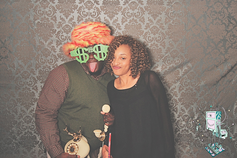 2-15-15 JC Atlanta Marriott PhotoBooth - Esther & Larry's Wedding - RobotBooth172-XL