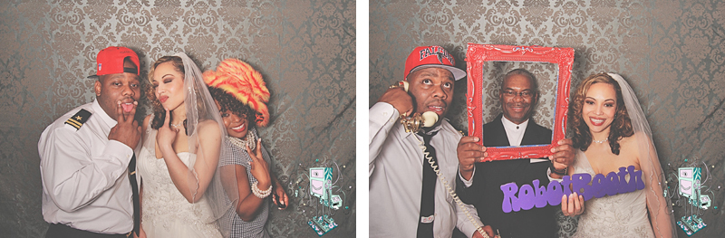 2-15-15 JC Atlanta Marriott PhotoBooth - Esther & Larry's Wedding - RobotBooth283-XL
