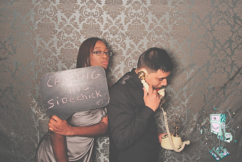 2-15-15 JC Atlanta Marriott PhotoBooth - Esther & Larry's Wedding - RobotBooth343-XL