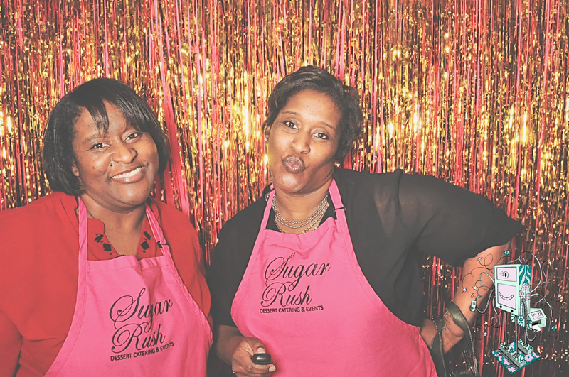 2-19-15 DD Atlanta The Commerce Club PhotoBooth - RobotBooth024-XL