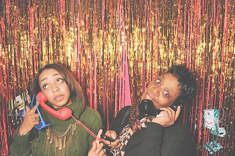 2-19-15 DD Atlanta The Commerce Club PhotoBooth - RobotBooth073-XL
