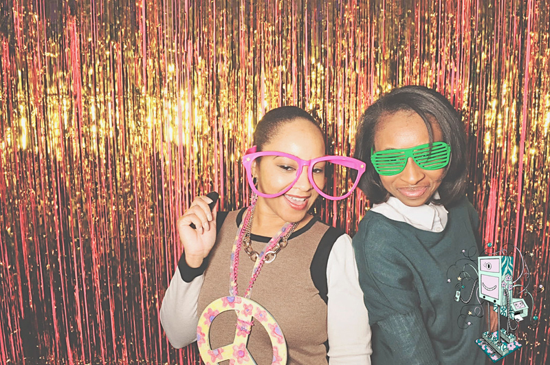 2-19-15 DD Atlanta The Commerce Club PhotoBooth - RobotBooth132-XL