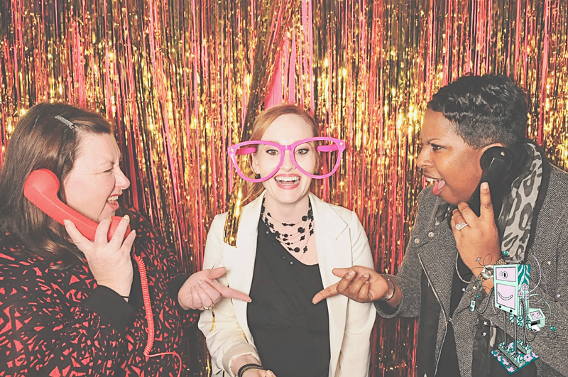 2-19-15 DD Atlanta The Commerce Club PhotoBooth - RobotBooth160-XL