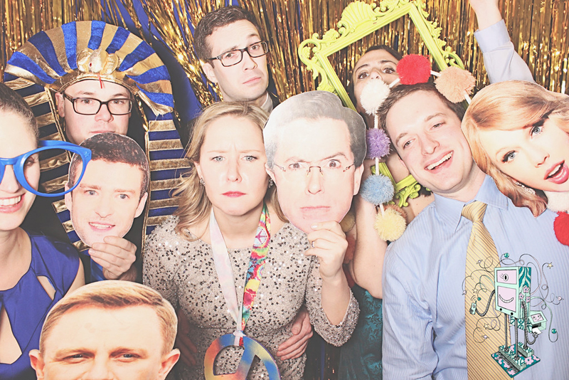 2-7-15 AW Atlanta The Carlyle House  PhotoBooth -  Charles & Jessi's Wedding - RobotBooth492-XL