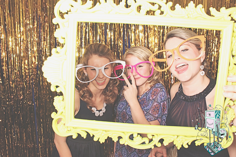 2-7-15 AW Atlanta The Carlyle House  PhotoBooth -  Charles & Jessi's Wedding - RobotBooth611-XL