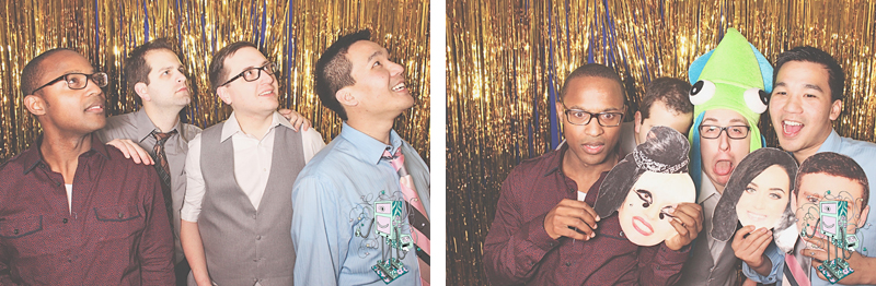 2-7-15 AW Atlanta The Carlyle House  PhotoBooth -  Charles & Jessi's Wedding - RobotBooth805-XL