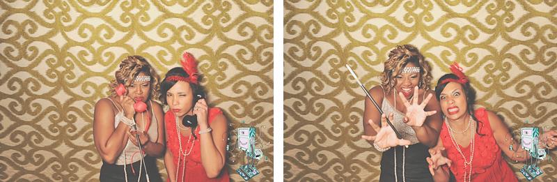 2-21-15 DD Atlanta PhotoBooth - Kyle's 40th Birthday Bash - RobotBooth1029-XL