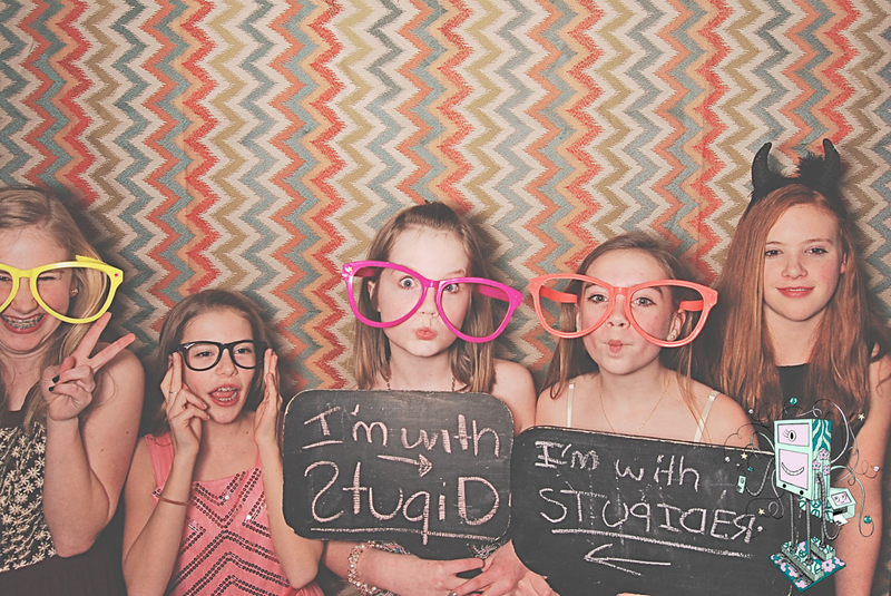 2-21-15 JC Atlanta Etz Chaim PhotoBooth -  Grant Chernau Bar Mitzvah - RobotBooth111-XL