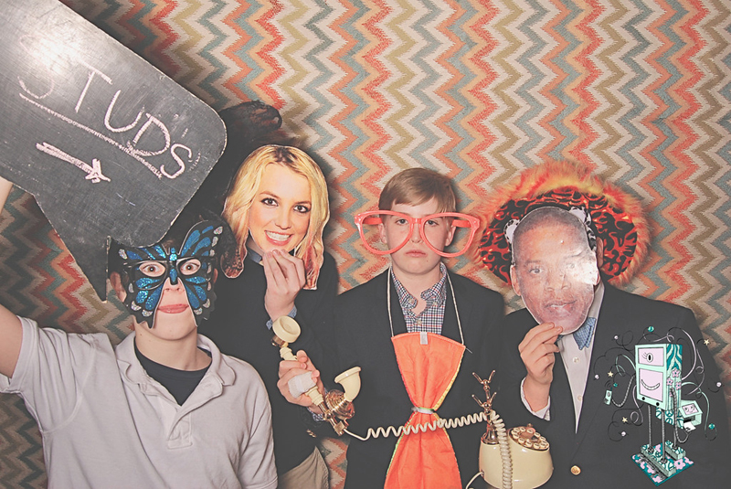 2-21-15 JC Atlanta Etz Chaim PhotoBooth -  Grant Chernau Bar Mitzvah - RobotBooth163-XL