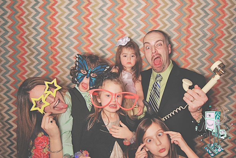 2-21-15 JC Atlanta Etz Chaim PhotoBooth -  Grant Chernau Bar Mitzvah - RobotBooth243-XL