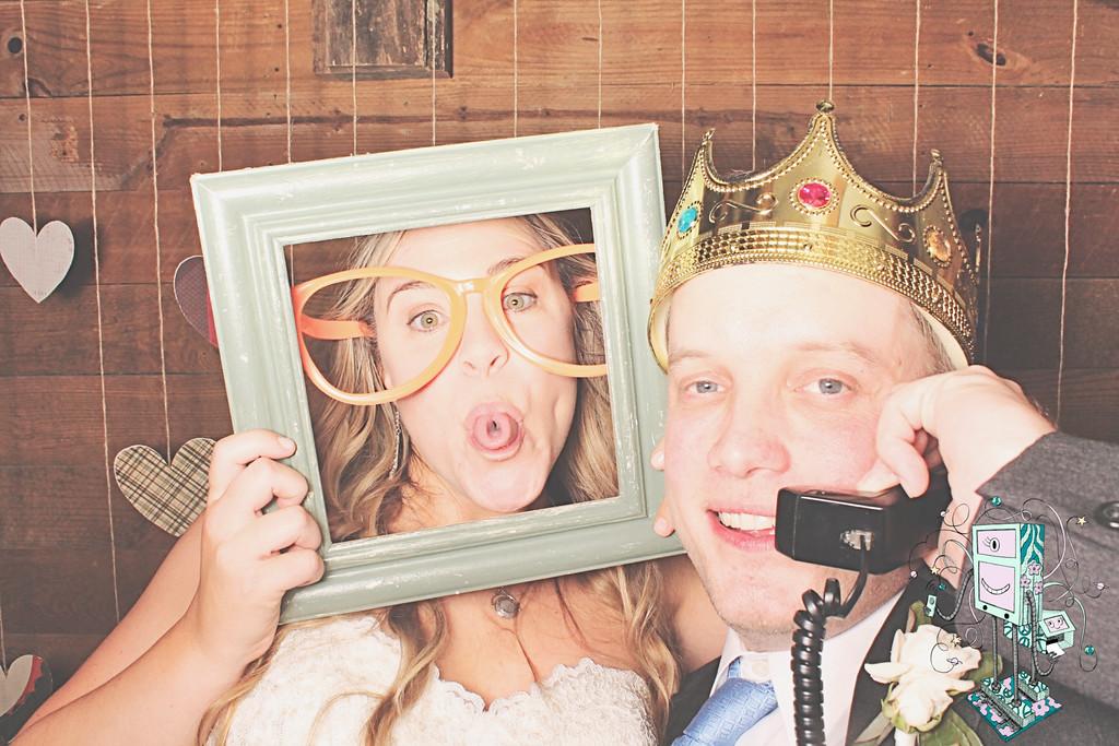 3-14-15 SG Atlanta Vinewood PhotoBooth -  Josh & Kate's Wedding - RobotBooth144-XL