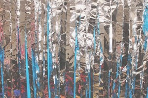 2-inch-Silver-Streamers-300x200 CUSTOM BACKGROUNDS