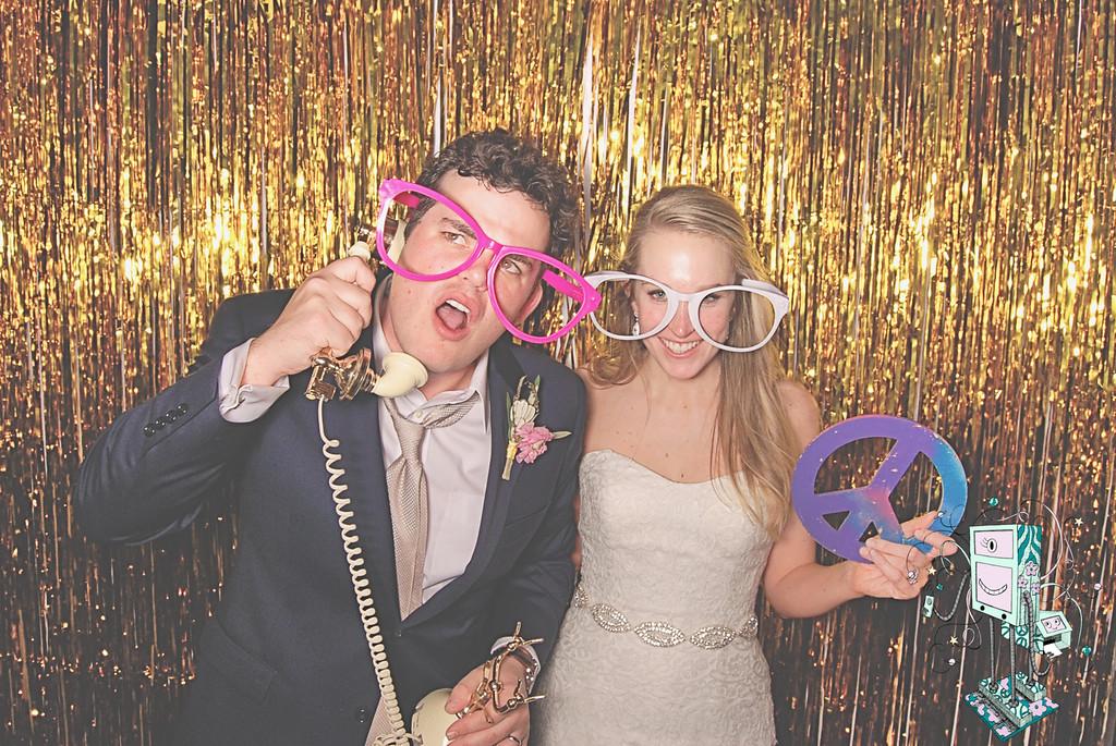 3_28_15 Atlanta Summerour Studio PhotoBooth - Ansley and George's Wedding - RobotBooth934-XL
