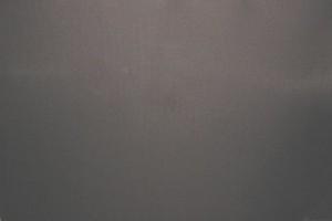 Black-1-300x200 CUSTOM BACKGROUNDS