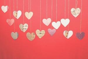 Hanging-hearts-300x200 CUSTOM BACKGROUNDS