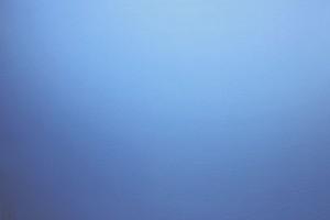 Sky-Blue-1-300x200 CUSTOM BACKGROUNDS