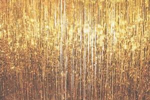 quarter-inch-gold-streamers-300x200 CUSTOM BACKGROUNDS