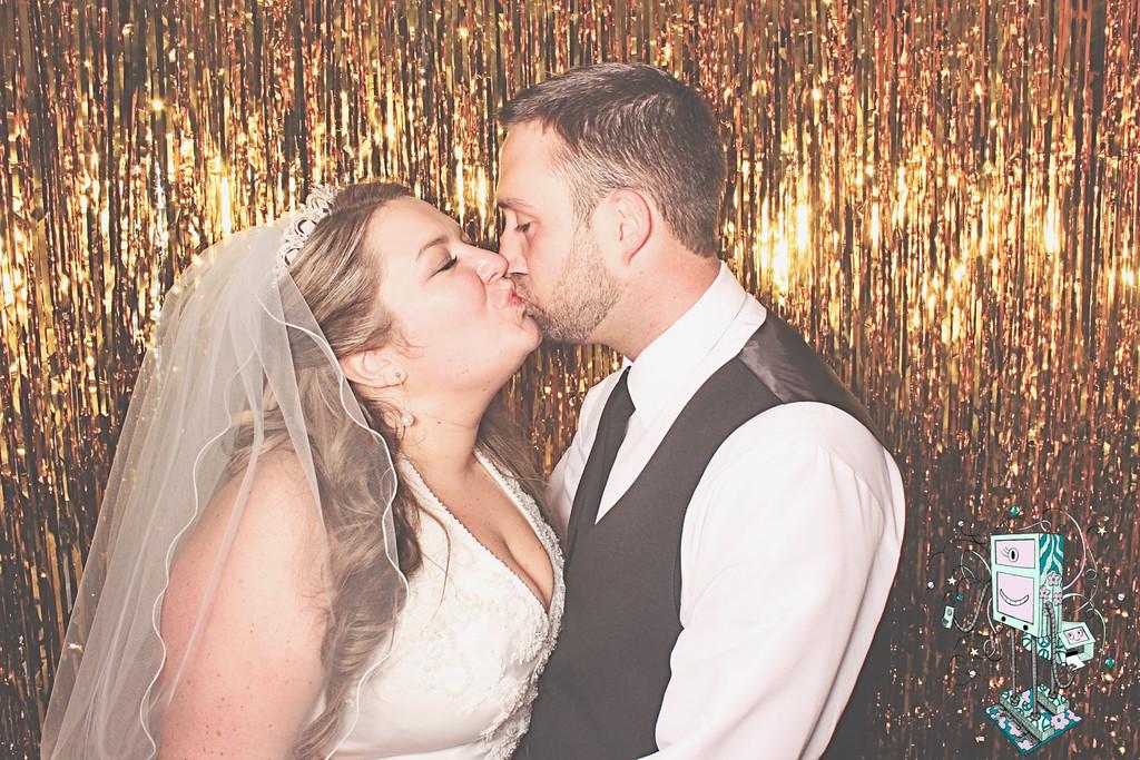 6-6-15 JC Atlanta Charlotte City Club PhotoBooth - Vanja and Brandon's Wedding - RobotBooth20150606_008-XL