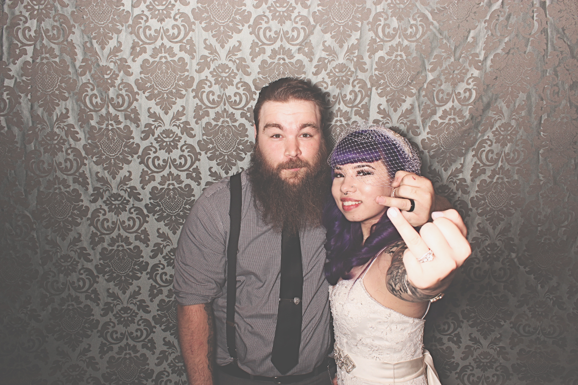 9-20-15 JC Atlanta The Rock Barn PhotoBooth - Errol and Heather's Wedding - RobotBooth20150920_298