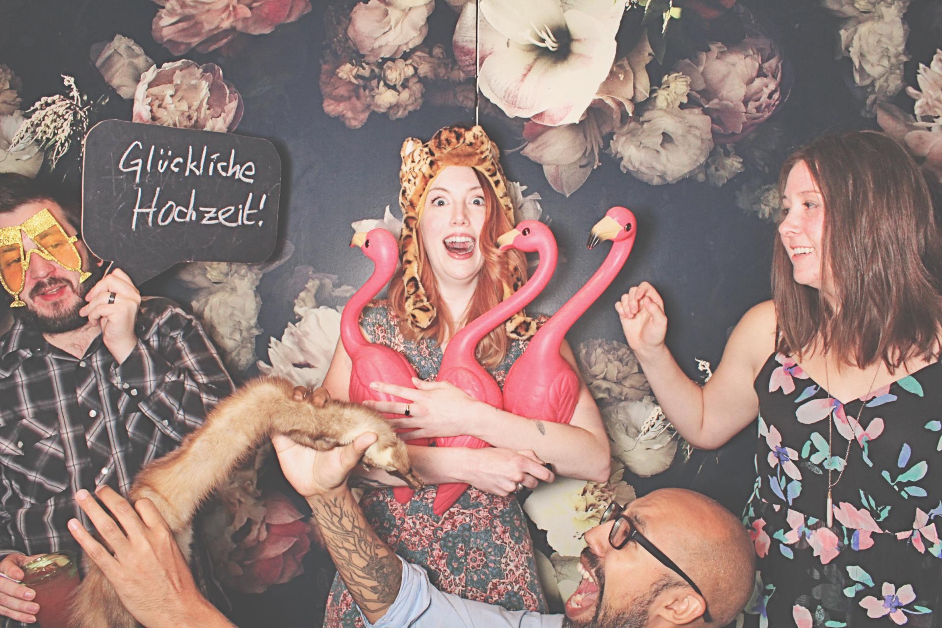 4-30-16 SB Atlanta PhotoBooth - Morey and Jason's Wedding Celebration - RobotBooth20160430196 (1)