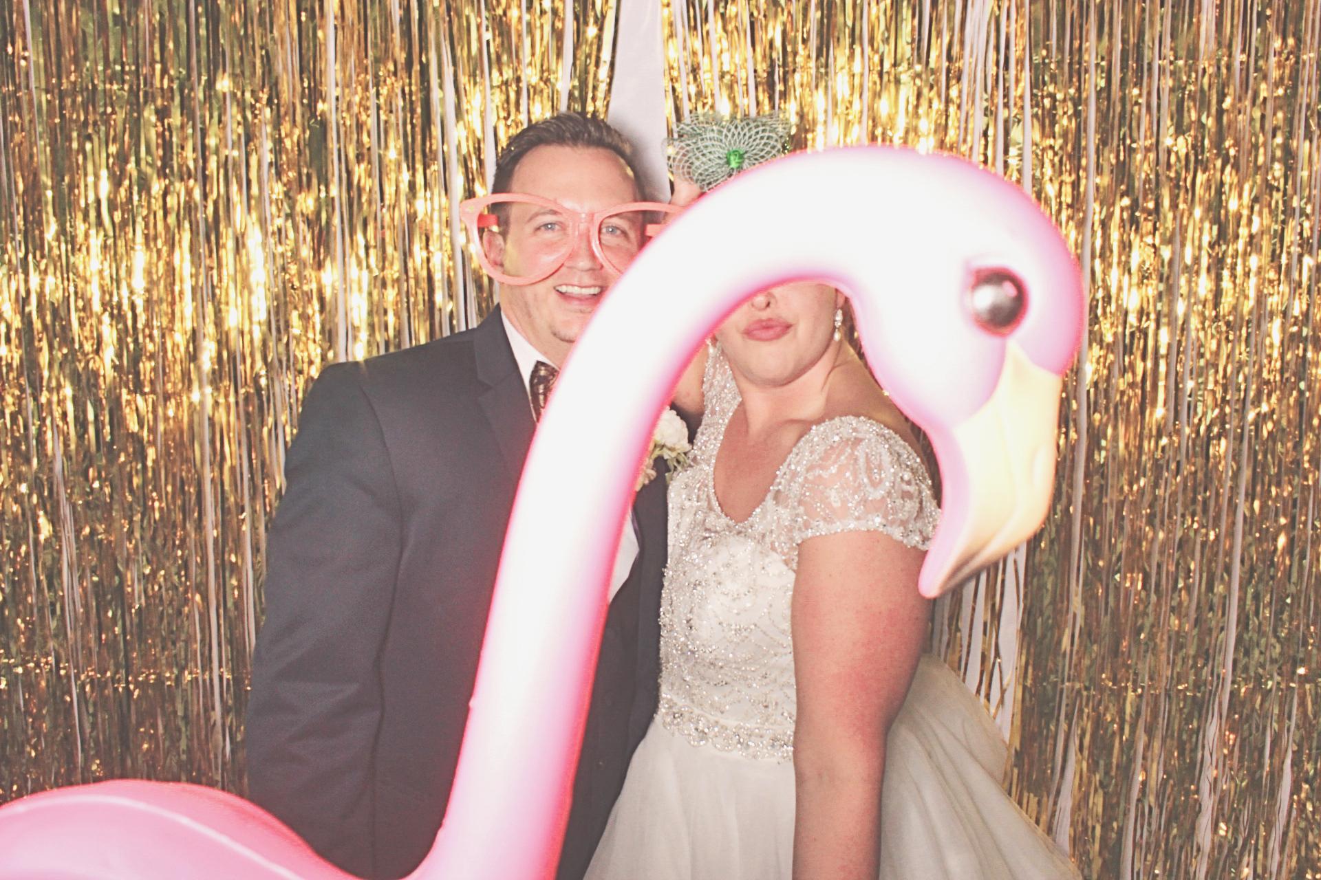 5-14-16 MO Atlanta The Barn at Buffalo Creek PhotoBooth - Reed Wedding - RobotBooth20160514186 (1)