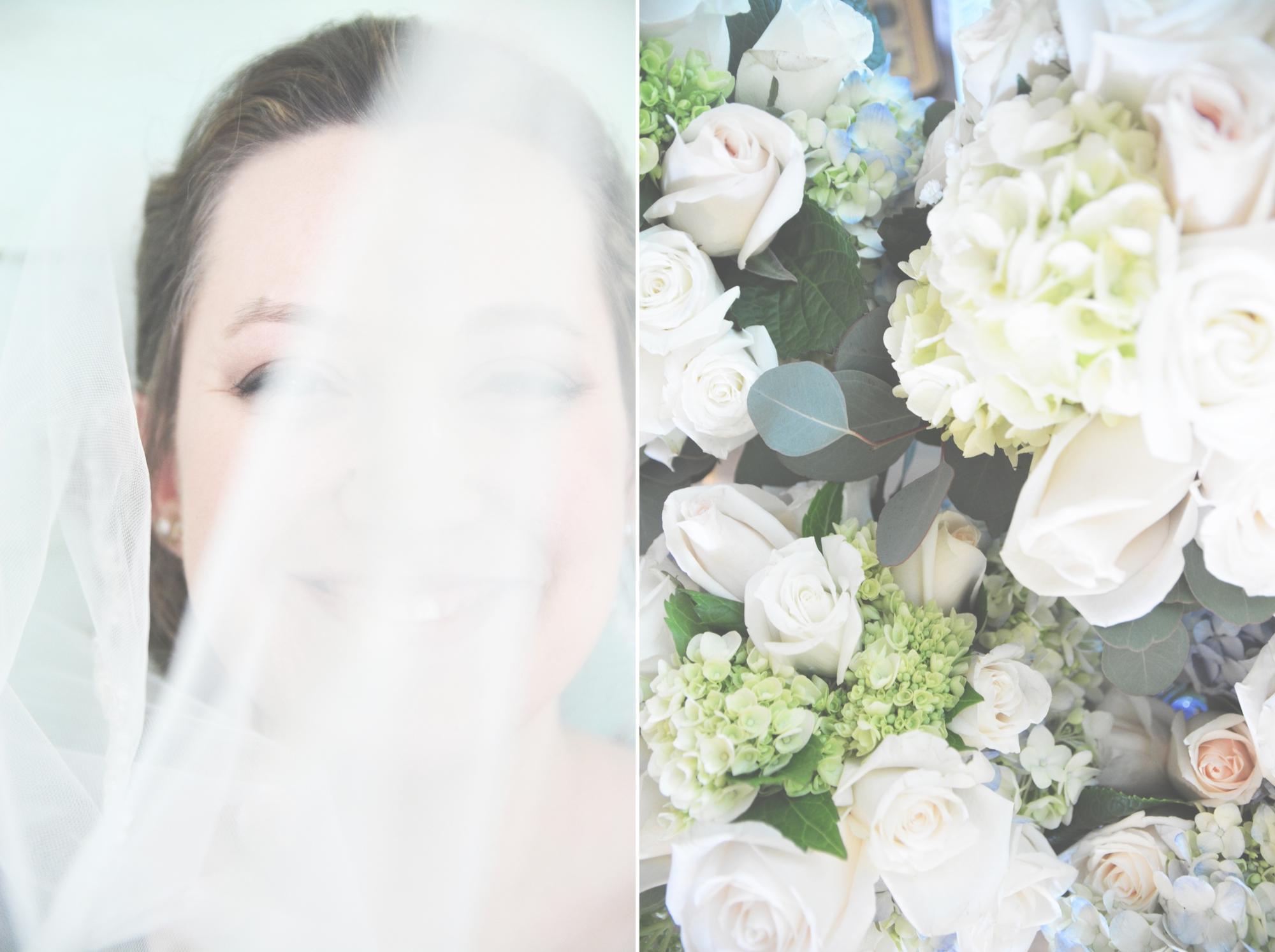 Wedding at the Brady Inn - RobotBooth + Six Heart Photography 1