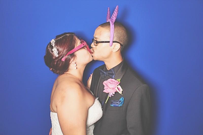 7-17-16 JC Atlanta Hotel Indigo PhotoBooth - Tim and Aisha's Wedding - RobotBooth20160717141