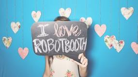 7-17-16 SB Atlanta Cold Creek Farm PhotoBooth - July Vendors Meeting - RobotBooth20160717012