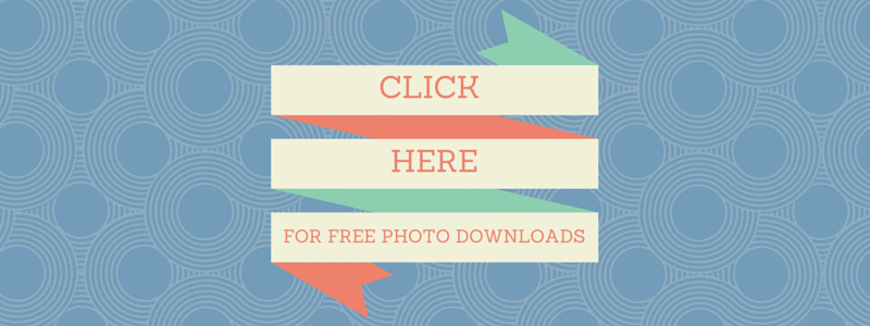 CLICK-HERE-FOR-FREE-PHOTO-DOWNLOADS