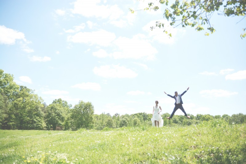 Roopville The Wright Farm - Atlanta Wedding Photography - Tuyet + Raephael - Six Hearts Photography_0278
