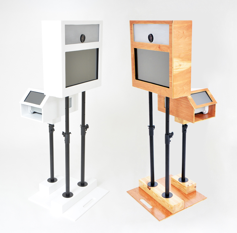 Robot-Booth-and-Robot-Booth-White-website-1