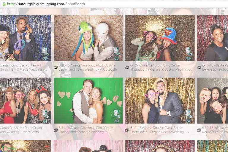 online-gallery-atlanta-photo-booth-rental-robot-booth