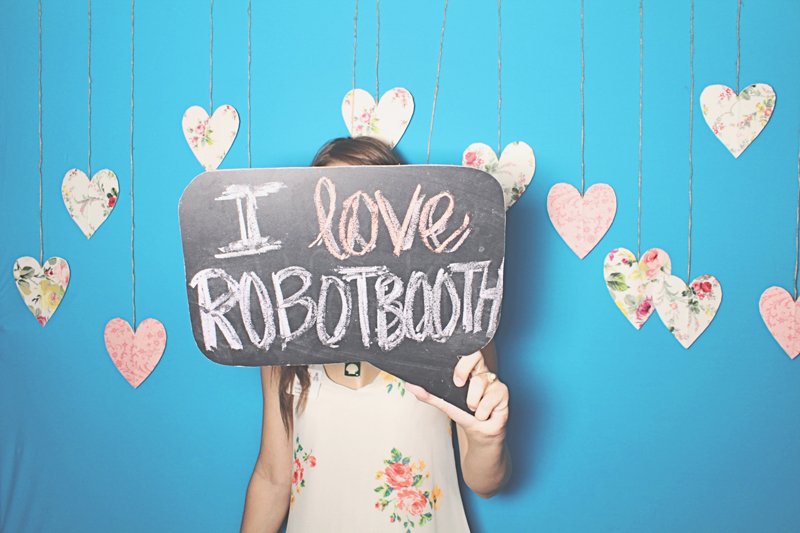 7-17-16-sb-atlanta-cold-creek-farm-photobooth-july-vendors-meeting-robotbooth20160717012