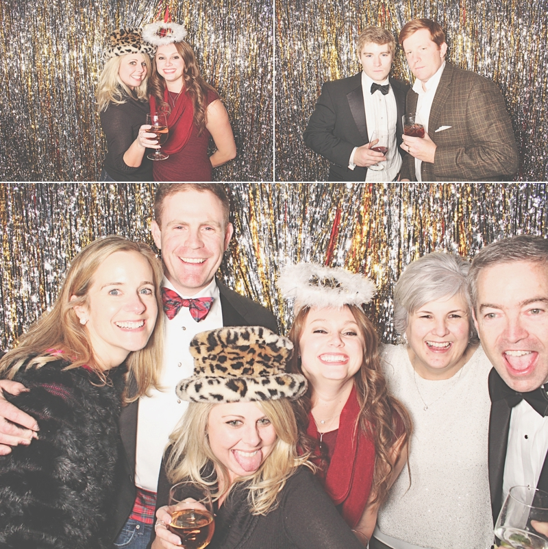 atlanta-alexan-vinings-clubroom-photobooth-trammell-crow-residential-party-robot-booth-1