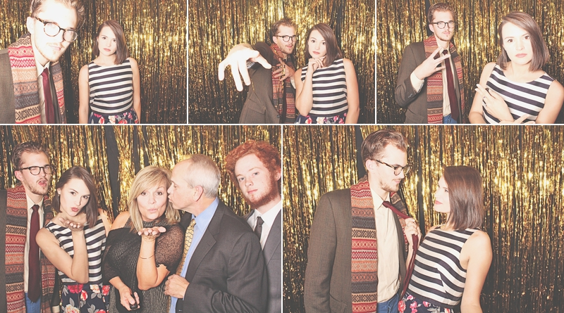 atlanta-ambient-plus-studio-photobooth-meg-and-andrews-wedding-robotbooth-2