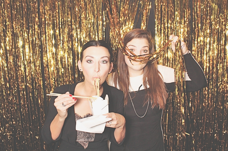 atlanta-ambient-plus-studio-photobooth-meg-and-andrews-wedding-robotbooth-3