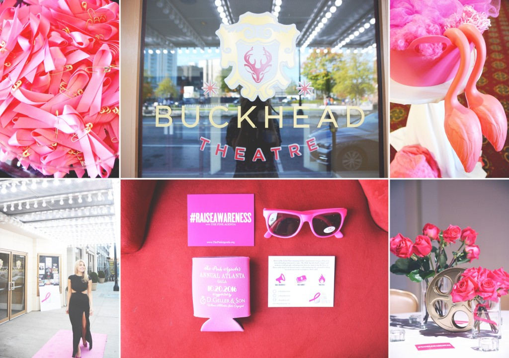 atlanta-buckhead-theatre-photo-booth-the-pink-agenda-annual-breast-cancer-fundraiser-robot-booth-2