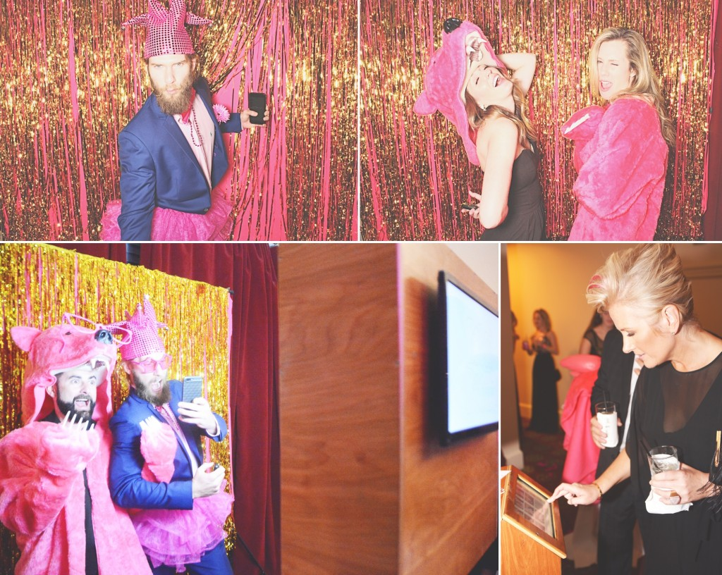 atlanta-buckhead-theatre-photo-booth-the-pink-agenda-annual-breast-cancer-fundraiser-robot-booth-4