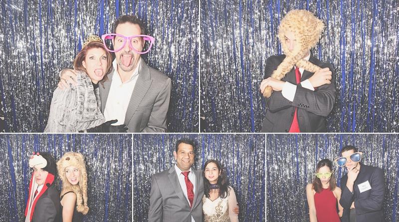atlanta-w-hotel-photobooth-6th-annual-tekstream-party-robotbooth-2